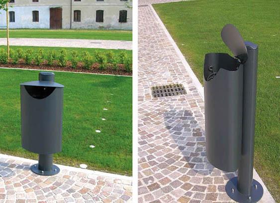 Gallery of arredo urbano with vendita on line arredamento for Arredo giardino vendita on line