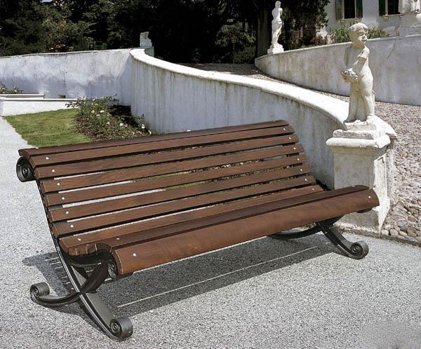 Vendita online arredo urbano arredi per esterni giardini for Vendita arredo urbano