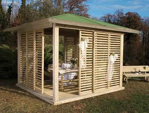 Vendita online casette in legno bambini da giardino for Vendita legno online