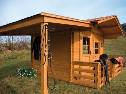 Vendita online casette in legno bambini da giardino for Fontane in legno