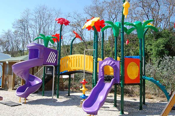 Vendita online giochi parco arredi per esterni giardini - Giochi da esterno per bambini ...