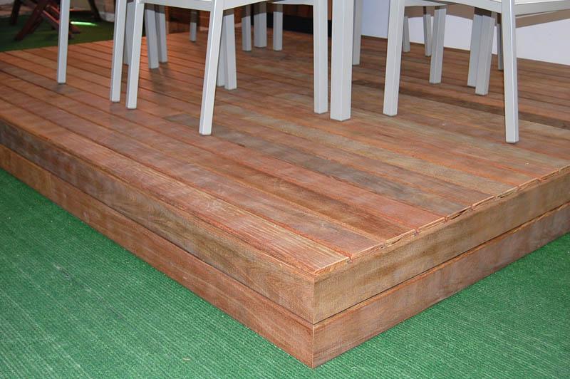Good vendita da giardino arredi per with pavimenti in for Pavimenti in resina opinioni