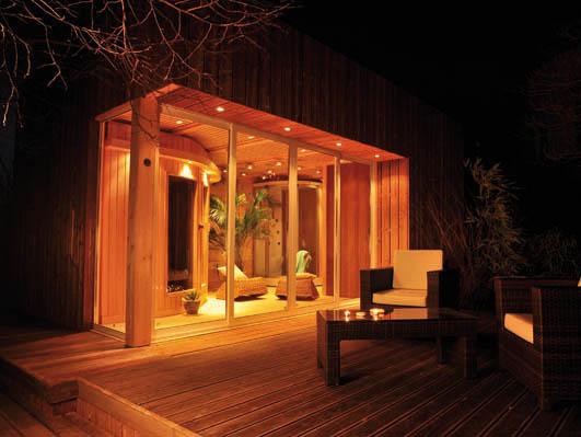 Spa wellness vendita installazione spa e wellness teramo for Arredamento spa e centri benessere