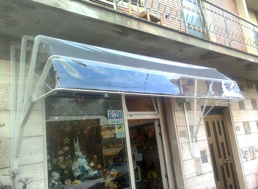 Vendita online TENDE E TENDAGGI Arredi per esterni giardini Manutenzione Piscine Vendita ...