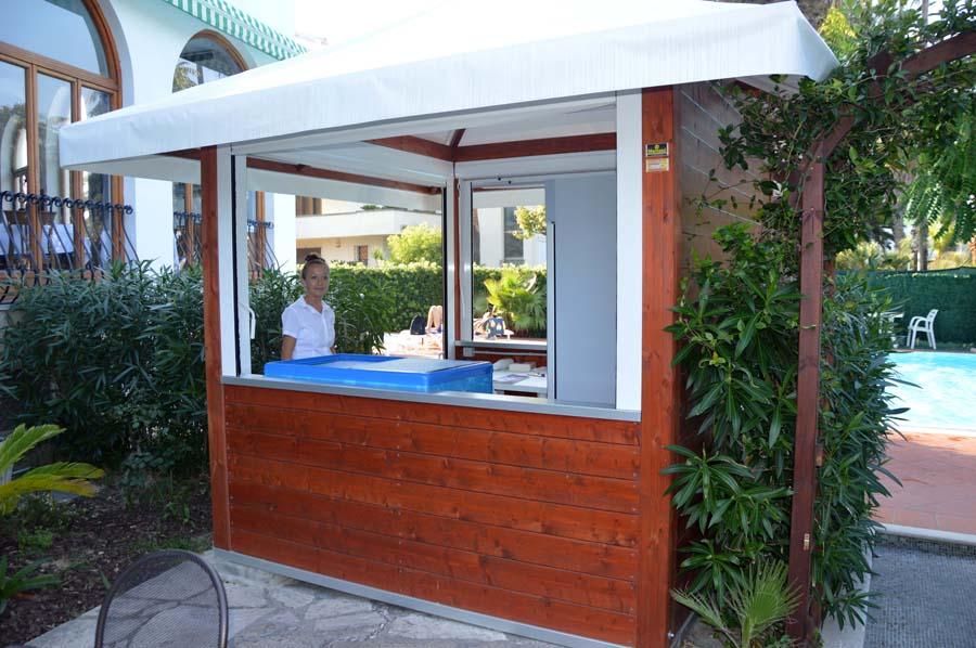 Fabulous marcozzi group progetta e realizza strutture piscine e arredo per balneari chalet ecc - Piscina concorezzo prezzi ...