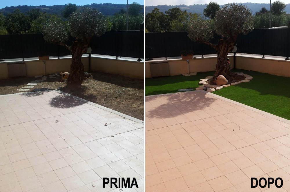 Mobili Da Esterno Per Piscina : Arredo giardino arredi per esterni giardini manutenzione piscine
