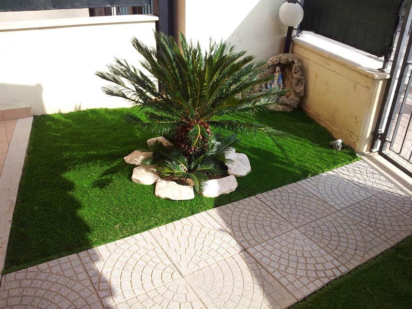 Mobili da giardino in rattan ikea idee creative e for Ikea mobili giardino