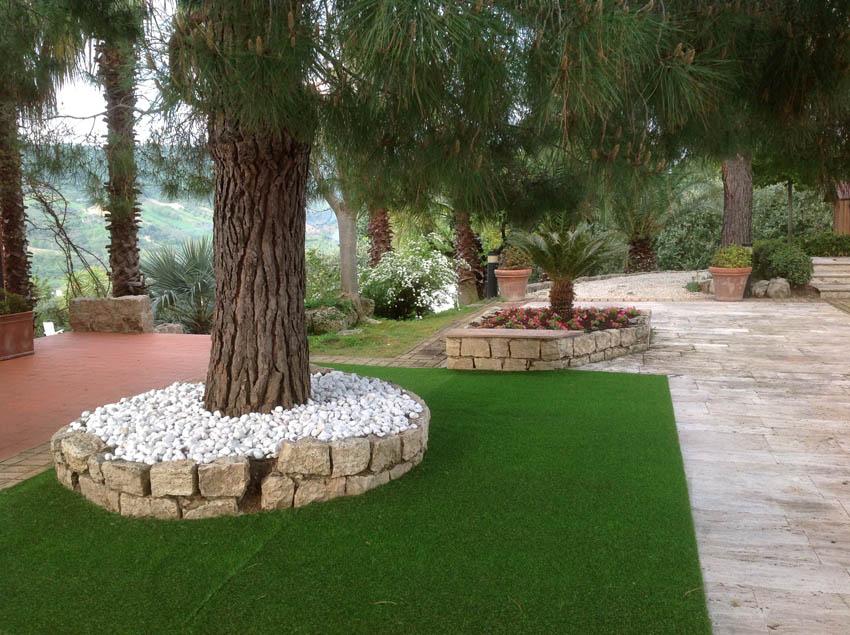 Arredo giardino arredi per esterni giardini manutenzione piscine